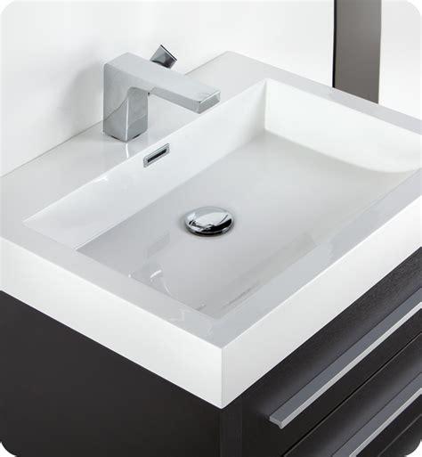 designer bathroom sinks designer bathroom sinks for comfy bedroom idea inspiration