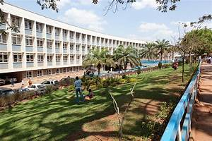 Makerere Medical School Introduces Tough Policy - CampusBee