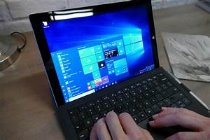 Microsoft Surface Reliability Problem  Hardware  Software