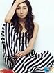 Chinese actress Yuan Quan's new photo album | China ...