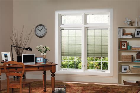 pella casement window  residential pros