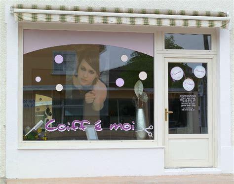 vitrine medicale bourg en bresse 28 images la vitrine m 233 dicale chambre cr 233 ation et