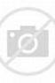 The Smurfs (2011) | Movieweb
