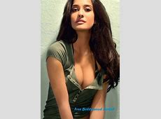 Poonam Pandey a collection of Other ideas to try Portal