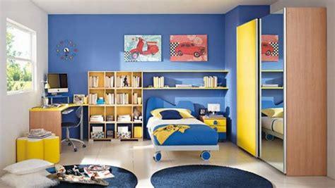 modern children bedroom ideas   contemporary home
