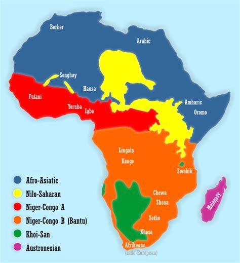 islamic cloth islam the world bantu languages
