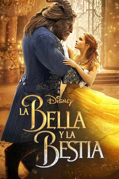La bella y la bestia (2017) Doblaje Wiki Fandom
