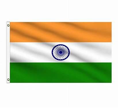 Flag India Bannerbuzz Flags