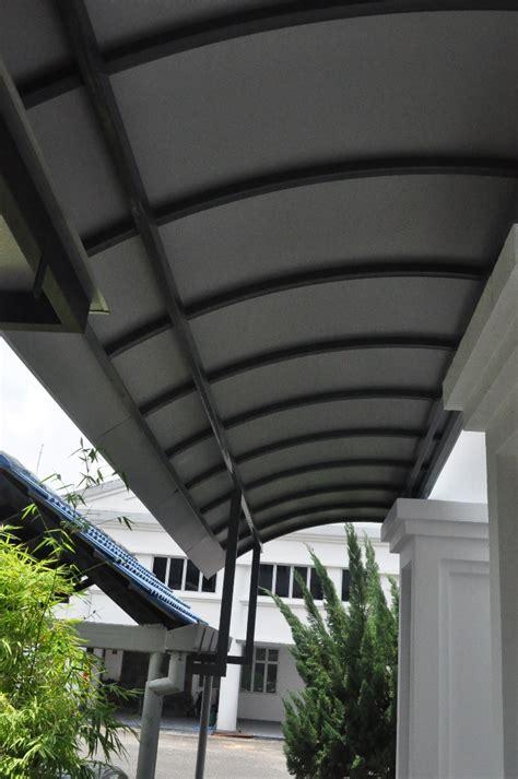 aluminium roof awning  supplier malaysia  sabah  vitally