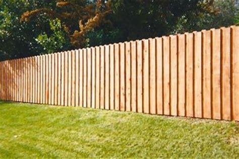 fence pictures woodland hills fence contractor rain damage wind damage calabasas fence builder snake