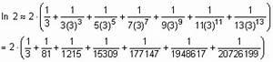 Logarithmus Berechnen : berechnung von logarithmen ~ Themetempest.com Abrechnung