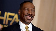 Eddie Murphy's top 10 grossing movies | Fox Business
