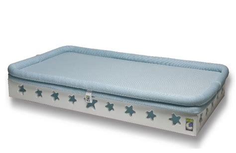 breathable baby mattress breathable crib mattress base infant toddler center