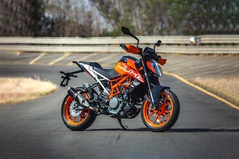 Ktm Duke 390 Image by Ktm 390 Duke Price Mileage Images Colours Specs Reviews