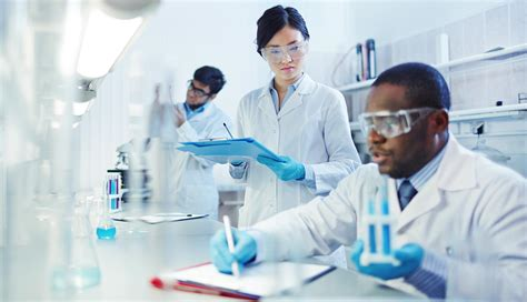 laboratory animal science ms eastern virginia medical