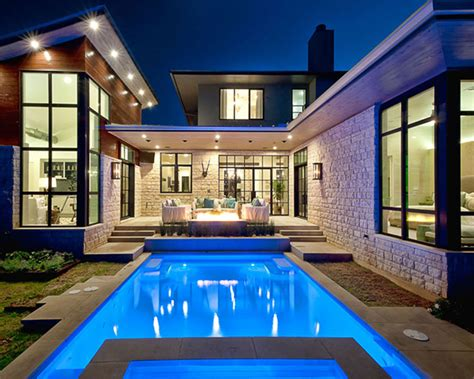 houses the 14 interiors for the smart home design from modern homes design