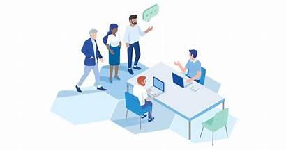 Team Marketing Effective Build Leadership B2b Action