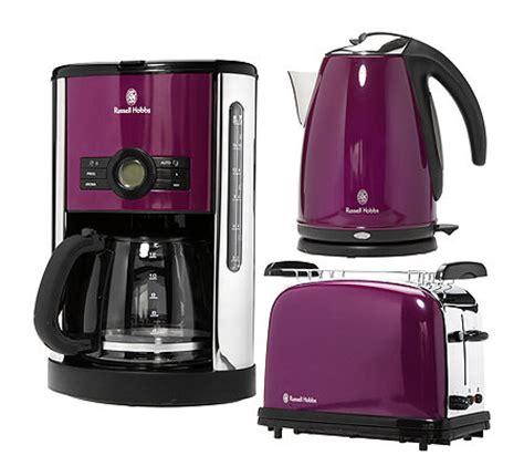 toaster und wasserkocher hobbs fr 252 hst 252 cksset kaffeemaschine wasserkocher toaster page 1 qvc de