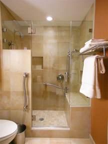 Pre Built Shower Enclosures by Arquivo Para Banheiro Almo 231 O De Sexta Almo 231 O De Sexta