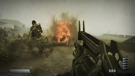 killzone  hd screenshots