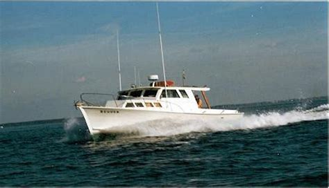 Small Boats For Sale Virginia by Maryland Charter Boats For Sale