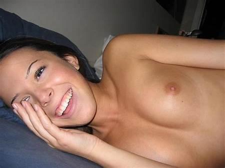 Nude Teen Models Real