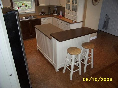 how to make a kitchen island with base cabinets diy kitchen island