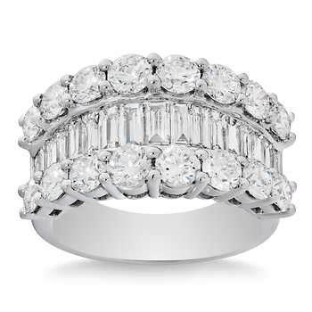 diamond bands costco