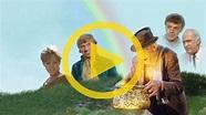 Finian's Rainbow (1968) - Official HD Trailer