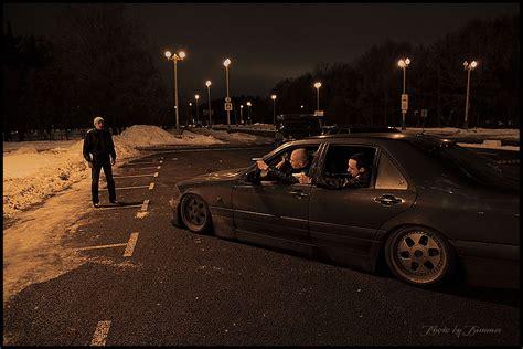 Для просмотра онлайн кликните на видео ⤵. Le topic des vieilles Mercedes Benz essence. Deutschland uber alles - Page 156 - Auto titre