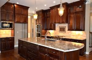 pin by lily ann cabinets on kitchen cabinets design ideas