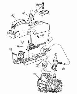 2001 Dodge Stratus Dohc Engine Diagram  Dodge  Auto Wiring