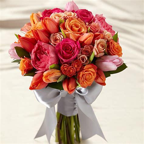 wedding flowers delivered order bridal bouquets