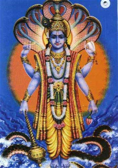 hindu theories  creation crystalinks