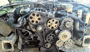 Courroie Accessoire Quand Changer : fonctionnement de la distribution d 39 un moteur fonctionnement d 39 une voiture ~ Gottalentnigeria.com Avis de Voitures
