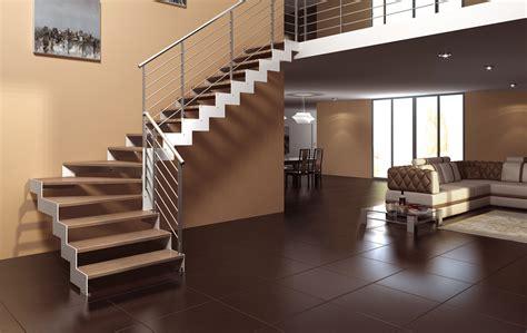 scale a giorno scale per interni scale di legno massiccio scale a giorno in salendo quei