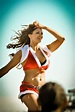 Eve Torres - Celebrity biography, zodiac sign and famous ...