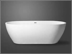 Freistehende Acryl Badewanne : freistehende badewanne oval acryl badewanne house und dekor galerie m24vmala9x ~ Sanjose-hotels-ca.com Haus und Dekorationen