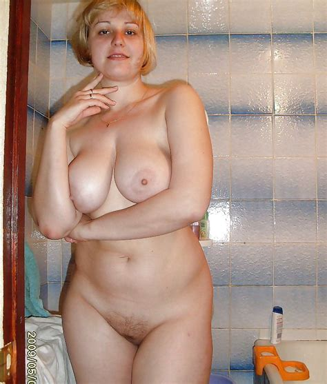 Real Milf S Have Stretchmarks And Imperfect Bodies 23
