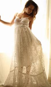 beautiful rustic wedding dresses cherry marry With rustic wedding dresses