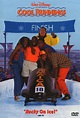 Cool Runnings Review | TVGuide.com