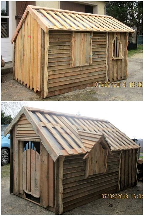 Cool Ideas For Wood Pallet Recycling Projects  Wood. Bar Building Ideas. Hen Party Ideas York. Design Ideas Using Pallets. Food Ideas Nautical Theme Party. Small Bathroom Tile Direction. Bedroom Ideas Zebra Print. Small Balcony Herb Garden. Proposal Ideas In New Orleans