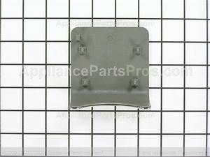 Lg Abh74219603 Button Assembly