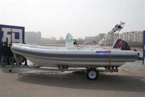 Oliver Dinghy Boat by Rigid Boat Ebay
