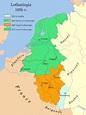 County of Flanders - Wikipedia