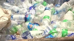 Plastic Waste To Energy Throu Plasma Gasification Plasma