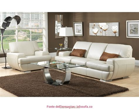Prezzo Divano Borzano Poltrone E Sofa, Classy Full Size Of