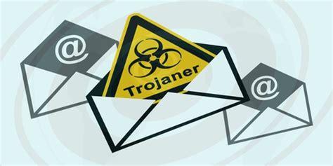 gefakte mails