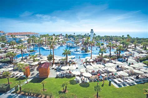hotel espagne avec dans la chambre clubhotel riu chiclana in costa de la luz tui