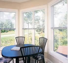 Waukesha Window Installation  Milwaukee Window. Insurance Companies That Cover Infertility. Columbus Personal Injury Attorney. The Agency Group Nashville J Star Industries. Borderline Personality Disorder Prognosis. How To Get Rid Of Bed Bugs In Clothes. How To Get Private Loans For College. Storage Rental Insurance Online Trade Account. Lean Six Sigma Training And Certification